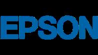 Logo: GLS